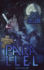 Parallel | Dororo 2019 Fanfic by chicken_28