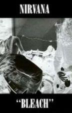 Nirvana- Bleach lyrics  by NathanS68