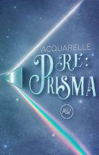 RE: Prisma by Acquarelle