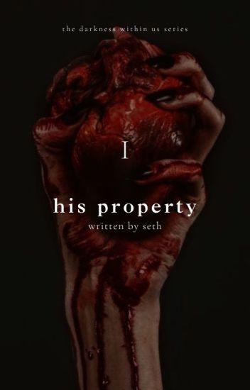 The Devil's Property