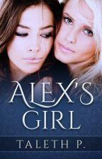 Alex's Girl [Lesbian] by Taleth