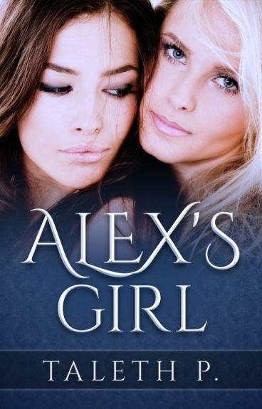 Alexs Girl Lesbian - Taleth - Wattpad-4634