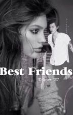Best Friends by angelic_ksmilees