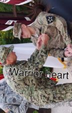 Warrior heart by Army_Merica_Hooah