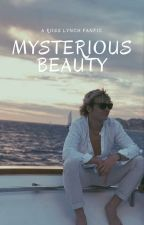 Mysterious Beauty (A Ross Lynch/R5 Fanfic) by Tabithaur_loves_you