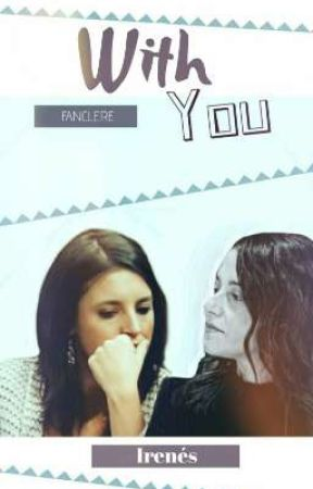 With you by fanclere