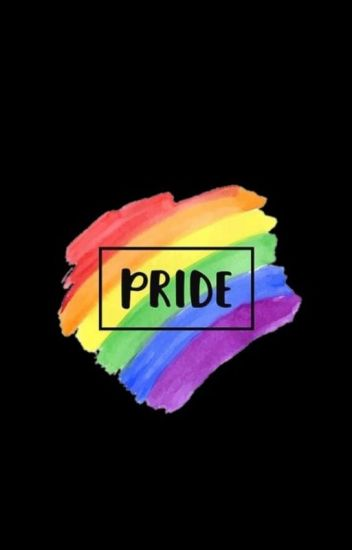Pride Month Calendar 2019.Pride Month Calendar 2019 Daniyellye Wattpad