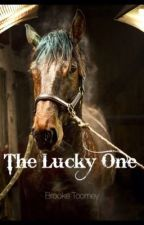 The Lucky One by bruuukie