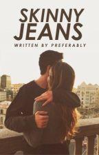 Skinny Jeans by preferably