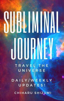 subliminal Stories - Wattpad