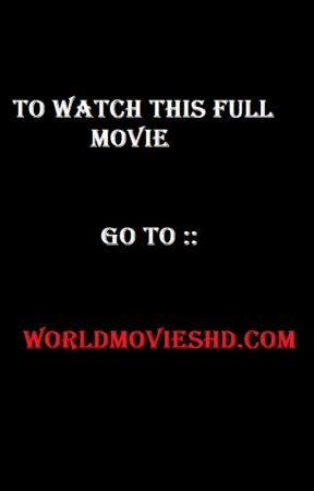 123Movies! Watch John Wick Chapter 3 (2019) Free Openload Full