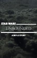 Unbounded : A Reylo Story by VintageRosez