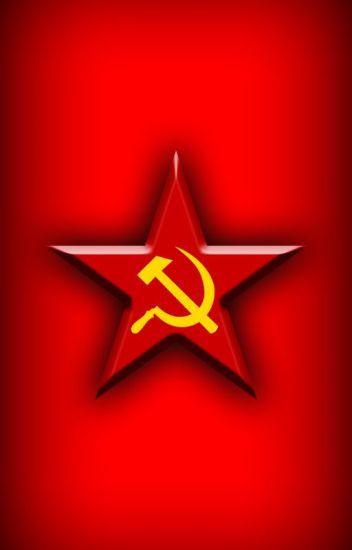 ¿Porque me volví Comunista?