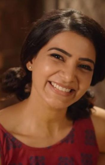 Samantha's Oh Baby First Look  | Teaser Talk | Tollywood News @ EspicyFilms