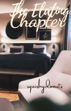 The Elating Chapter ✔ by squishydonuts