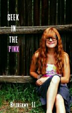 Geek in the Pink by dreamy_11