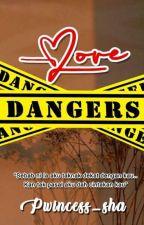 Love Dangers by love_dangers