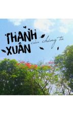 「Giữa trưa, chạng vạng」 by 63141618Prelude