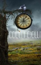 Countdown by lillianc_