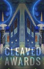 Cleaved Awards {JUDGING} by CleavedCommunity