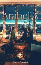 ArabellA by tiaraanurainii