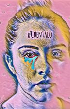 #Cuentalo by kiwistyles96