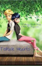 Telltale Hearts by franpannnn