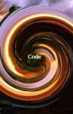 Code by KevinKwan