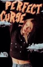 PERFECT CURSE ━ Embry Call by bubbIesgum