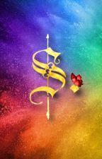 s҉c҉a҉r҉ l҉e҉t҉  ➳ admins by rainbowroleplays
