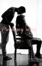 Pregnancy series by crush_imagines202