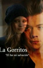 La Gorritos   (Harry &___) TERMINADA. by AngelMoonDark
