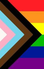 LGBTQ+ Memes by Joons_unshaken_hand