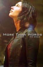 More Than Words by -Hawaiian_Life-
