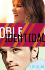 Doble Identidad by POPMarell