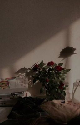 [Drop] Yêu Lại Từ Đầu