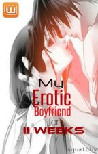 My Erotic Boyfriend for 2 Weeks by squatchy