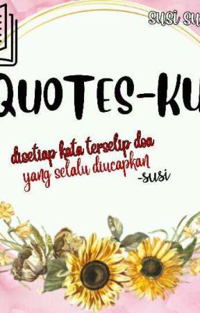 CINTA_ by SusiSusaniyah