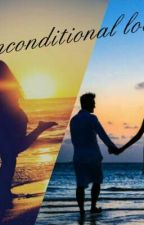 Unconditional Love : Finds it's  way !!  by Akukama