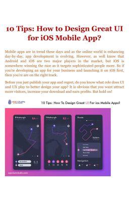 app Stories - Wattpad