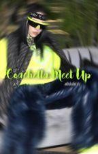 Coachella Meet Up  by billiesmama