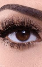 5 simple hacks to wear false lashes - Give your lash the right match! by ninoulabelledubai