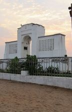 Rajalakshmi Tiffin Center by nariklama