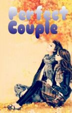 Perfect Couple ( One- Shot ) by jnn_mae