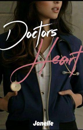 Doctors Heart  by Archangel_1234
