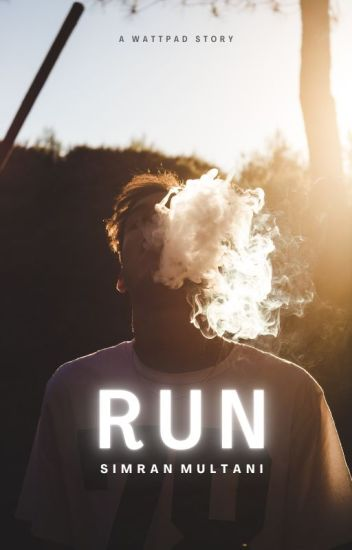 Run Bad Boy Run (2012 - Complete - Unedited)