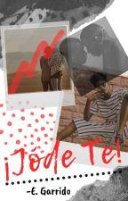 ¡Jóde Te! by EreGrd