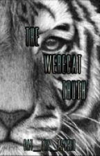 The Werecat Truth ( On Hold Until My Other Story Is Almost Finished) by _Cat_the_Psycho_
