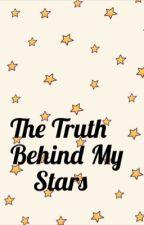 The Truth Behind My Stars ⭐️  by pandaj24