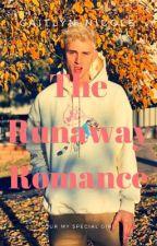 The Runaway Romance by MotleySixx87